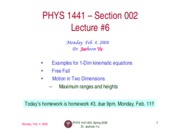 phys1441-spring08-020408-post