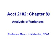 Chapter 8 Concepts - Analysis of Variances.pdf