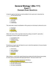 Exam 3 Example Questions.pdf