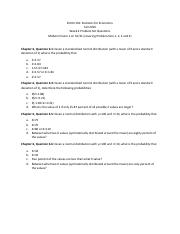 Week_4_Problem_Set_Z_Table(1)