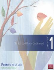 Ch 1 - The Science of Human Development(1).ppt