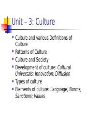 3-Culture (1).ppt