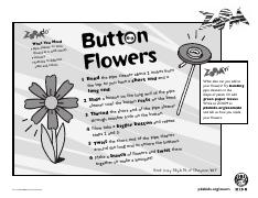 buttonflowers.pdf