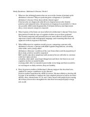 Alzheimers Disease Study Questions (1).docx