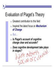 Vygotsky Fall 2010 for students.pdf