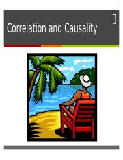 5E Correlation and Causation.pptx
