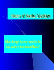 History_of_Mental_Disorders_(AB1) (1)