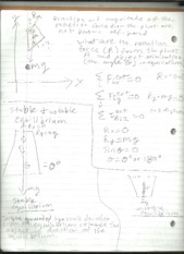 physics 2 notes #4