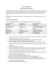 23 What is the most desirable form of integrated waste management ...