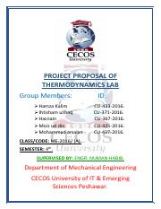 PROJECT PROPOSAL OF thermo LAB.pdf