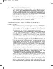 Ethics_and_Technology_Chapter 8.4.pdf