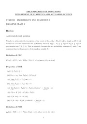 Example_class_4_handout_solution