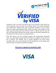 1334062475565_VBV_MSC_FOR_PREPAID_CARDS.pdf