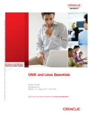 linux essentials study guide pdf
