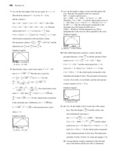 Business Calc Homework w answers_Part_32