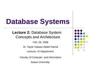 3-Lect_3_DB_2009.ppt