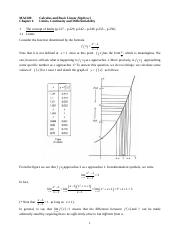 MA1200 Chapter 6 Limits, Continuity and Differentiability.pdf