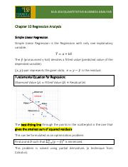 chapter10_Simple_Linear_Regression (1)