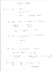 Midterm 1 Solutions_001