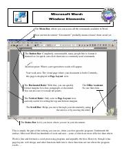 microsoft_word_overview_tutorial