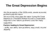 The%20Great%20Depression%20New%20Deal%20Full%20Notes0