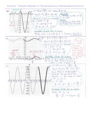 Solutions - Graphing Exercises Transformations of Trigonometric Functions.pdf