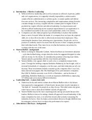 Olvera_Outline&References.docx