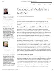 Conceptual-Models-in-a-Nutshell-«-Boxes-and-Arrows.pdf