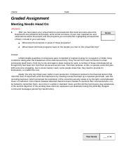 hs hst us34 s1 03 06 2017/03/06 lri第5期の新規採択課題が決定しました。 日化協lriでは、20161028~1118に第5期に向けた新規課題を募集しました.