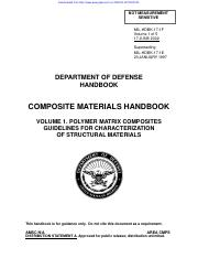 AVIM 103A and 104A MIL-HDBK-17-1F Polymer Matrix Composites.pdf