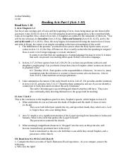 Acts worksheet 1.doc