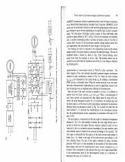 Torque pdf vector and control direct sensorless