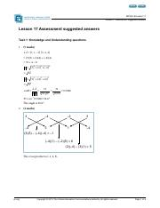 6 mcv4ub_17_assessment_suggested_answers.pdf