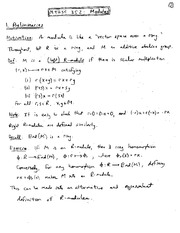 s09_mthsc851_lecturenotes_modules_1