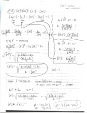 qauntitative chem notes chpt 10__104