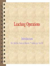 Leaching01.Introduction.pdf