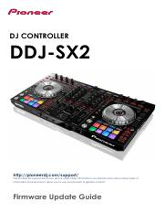 DDJ-SX2_Firmware_Update_Guide_E.pdf