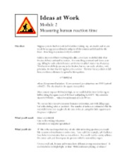Ideas at Work Module 2.pdf