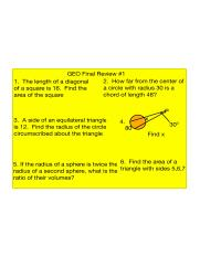 GEO final 1 review problems.pdf
