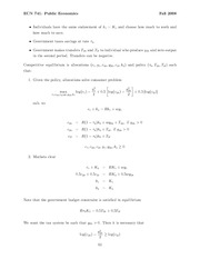 NotesECN741-page61
