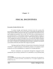 fiscal-incentives.pdf