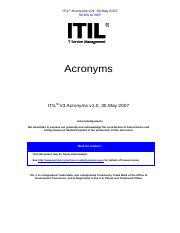 ITILV3_Acronyms_English_v1_2007