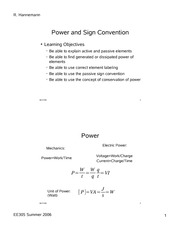 power_and_sign_convention