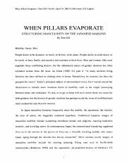 When_Pillars_EvaporateN