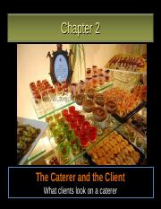 Lesson-2-The-Caterer-and-the-Client.ppt