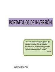 portafolios_de_inversion.pptx