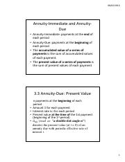 3.3 annuities-due(5).pdf