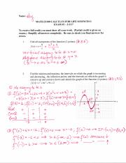 Math 231 Exam #2 Key S17.pdf