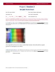 P2+S2+In-Lab+Worksheet.docx