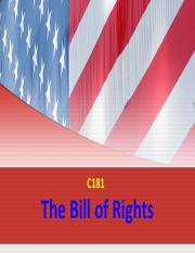 C181+-+The+Bill+of+Rights